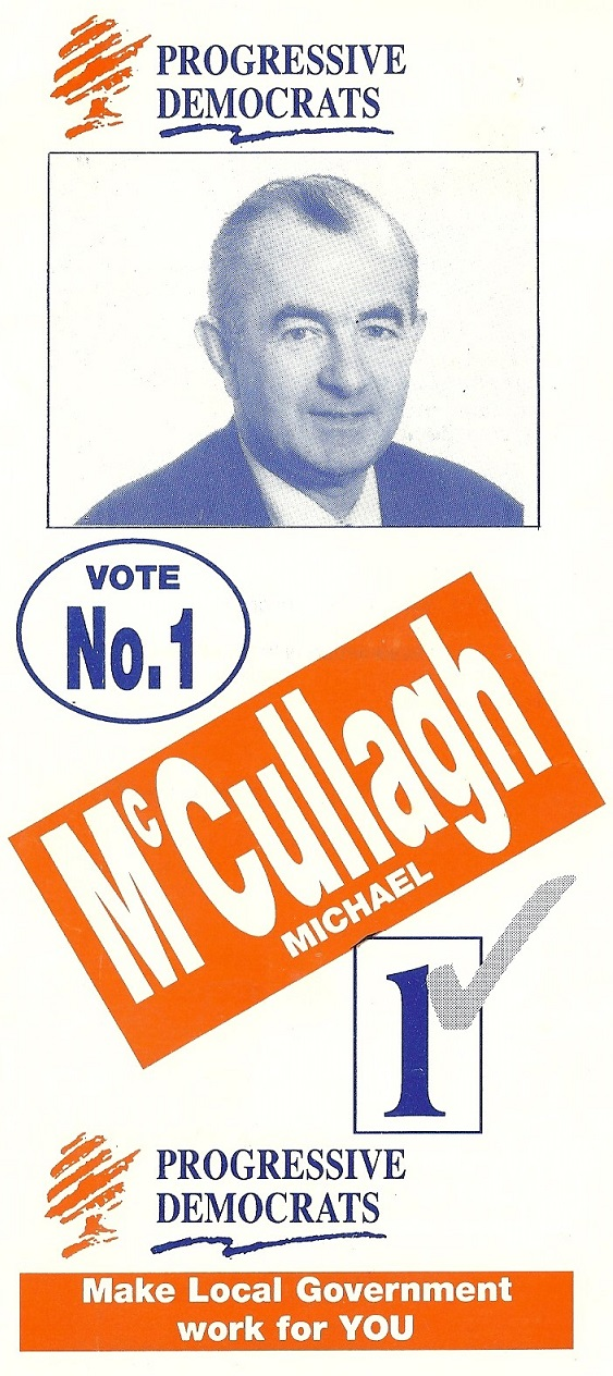mmccullagh94a