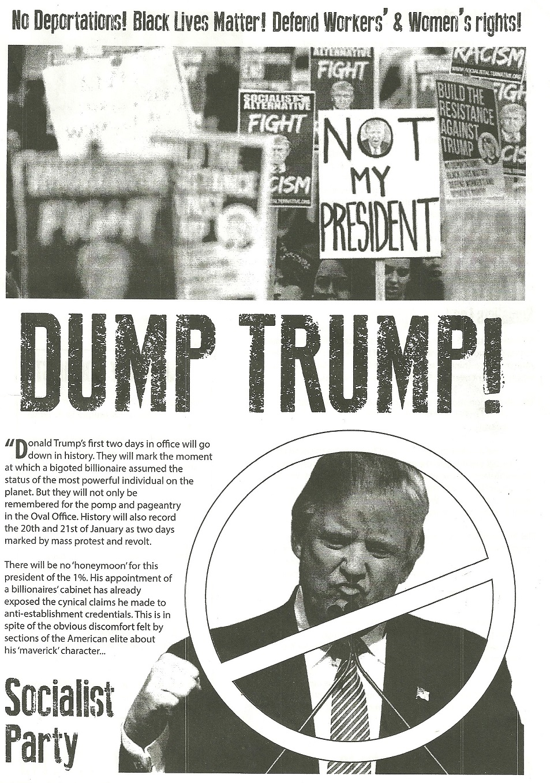 dumptrump1