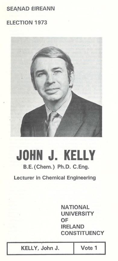 jjkelly1