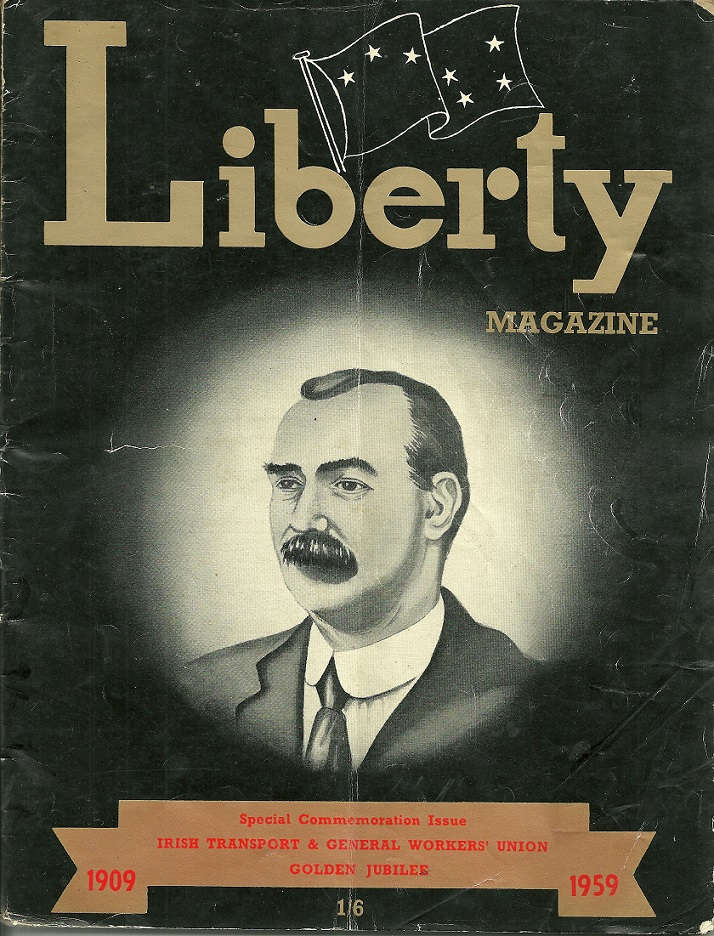 liberty50thannivcover