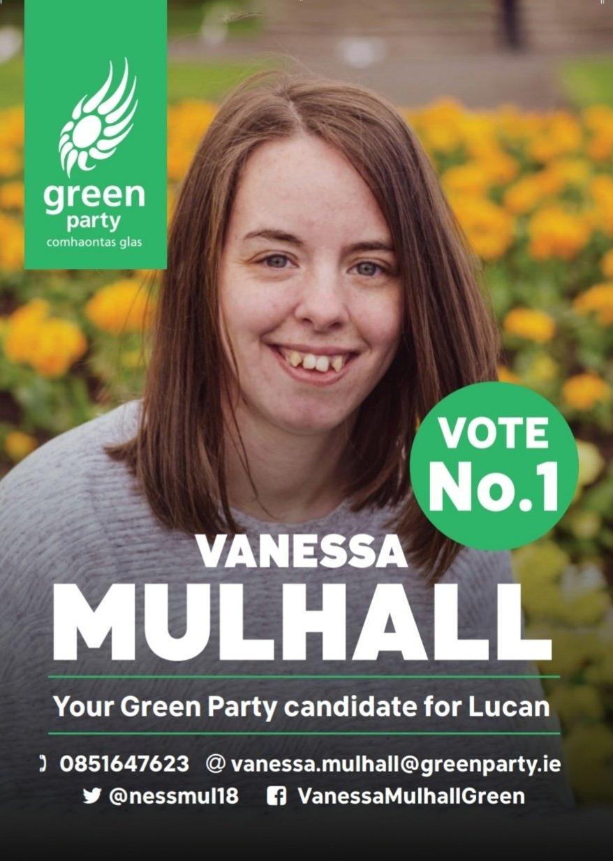 VanessaMulhall1