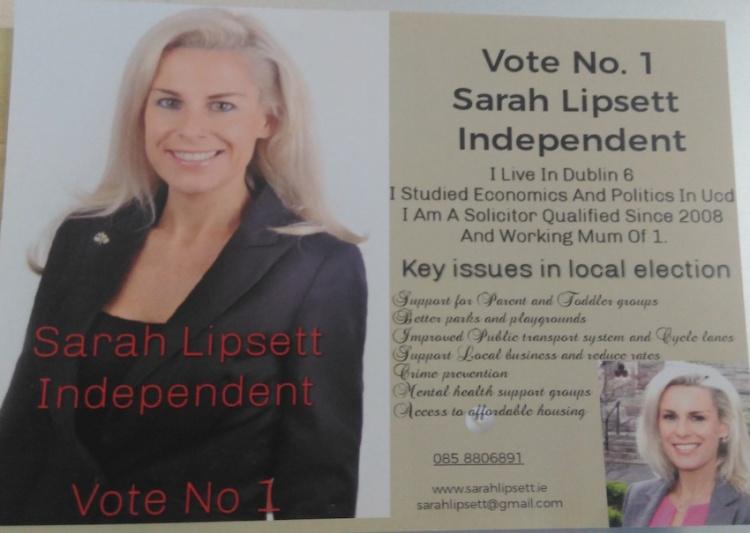 SarahLipsett